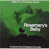 Rosemary's Baby (OST)