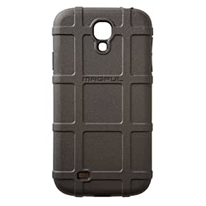 Magpul Industries Galaxy S4 Field Case, Black