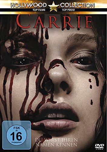 Carrie hier kaufen
