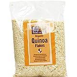 BiOFAIR - Organic Quinoa Flakes - 500g