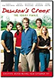Dawson's Creek : Series Finale