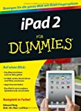 iPad 2 für Dummies (For Dummies)