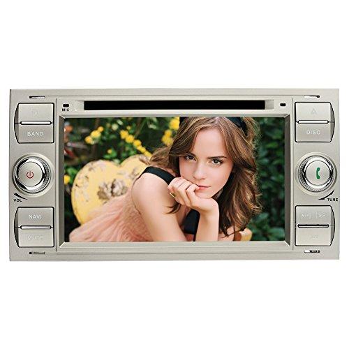 yinuo-7-pulgadas-2-din-in-dash-pantalla-tactil-estereo-reproductor-de-dvd-navegador-gps-de-coche-blu