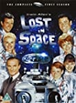Lost in Space [DVD] [Import]