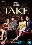The Take [DVD]