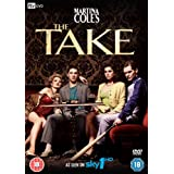 The Take [DVD]by Tom Hardy