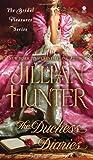 The Duchess Diaries (0451413121) by Hunter, Jillian