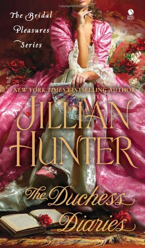 Image of The Duchess Diaries: The Bridal Pleasures Series