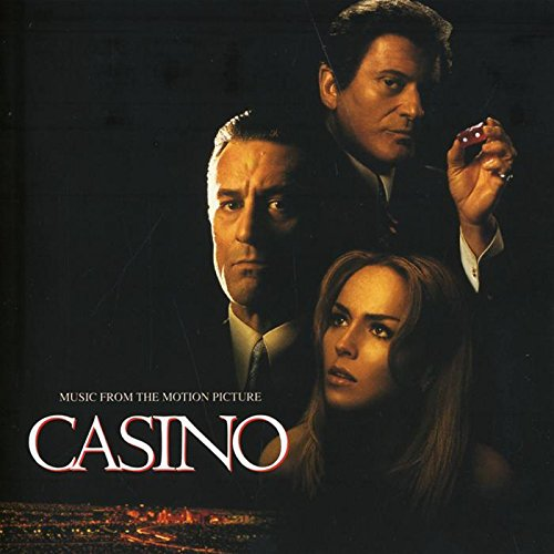 music-from-the-motion-picture-casino