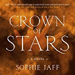 Crown of Stars | Sophie Jaff