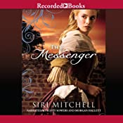 The Messenger | [Siri Mitchell]