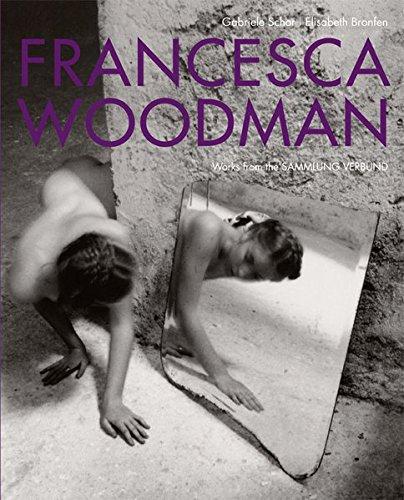 francesca-woodman-werke-der-sammlung-verbund