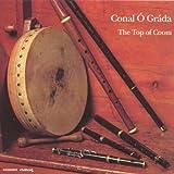 echange, troc Conal O Grada - The Top of Coom