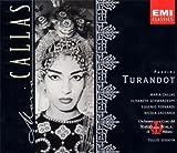 Anais Anais Puccini - Turandot
