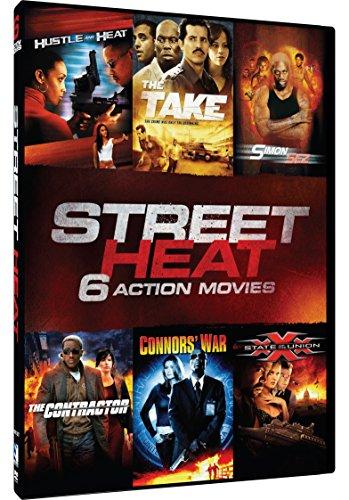 simon sez movie reviews and movie ratings tvguidecom