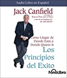 Los Principios Del Exito / Success Principles