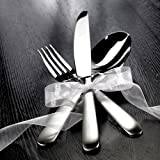 Oneida Zone 16 Piece Cutlery Set Gift Boxed