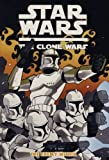 Star Wars - The Clone Wars  Enemy Within