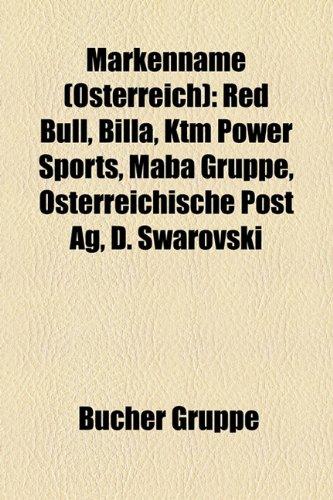 markenname-osterreich-red-bull-billa-ktm-power-sports-maba-gruppe-osterreichische-post-ag-d-swarovsk