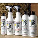 Cowboy Magic Detangler and Shine 16 oz
