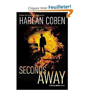 A Mickey Bolitar Novel: Shelter 1 by Harlan Coben (2011, Hardcover)