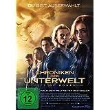 Chroniken der Unterwelt -