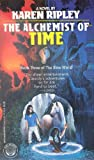 img - for Alchemist of Time (The Slow World, Book 3) book / textbook / text book