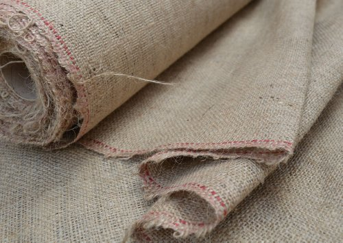 hessian-burlap-jute-natural-fabric-cut-from-the-roll-10oz-top-quality-choose-your-length-1-metre