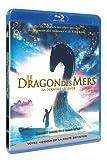 echange, troc Le Dragon des mers, la dernière légende [Blu-ray]