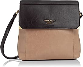 Fiorelli Womens Justine Cross-Body Bag