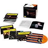 Emil Gilels - The Complete Recordings on Deutsche Grammophon