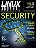 Linux Journal January 2014 (English Edition)