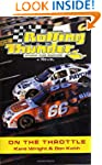 Rolling Thunder Stock Car Racing: On...