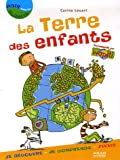"""Afficher """"La Terre des enfants"""""""