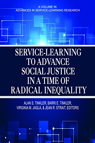 servicelearning-to-advance-social-justice-in-a-time-of-radical-inequality-advances-in-service-learni