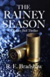 The Rainey Season (Rainey Bell Thrill...