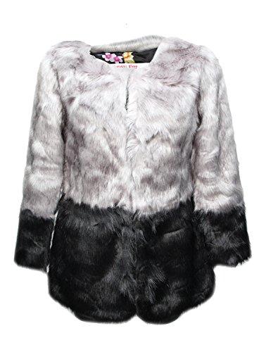 stekost-giacca-pelliccia-donna-emilie-nero-m