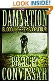 Damnation (Bloodlines: A Serial Thriller, Episode 4)