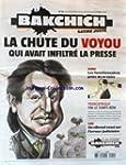 BAKCHICHI [No 50] du 10/12/2010 - LA...