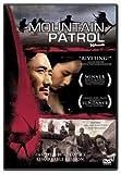echange, troc Mountain Patrol: Kekelixi [Import USA Zone 1]