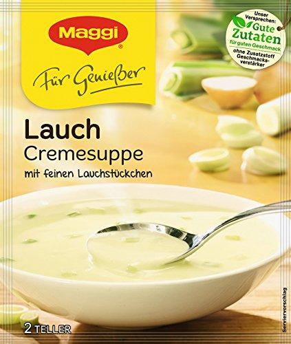 maggi-fur-geniesser-lauch-cremesuppe-50g