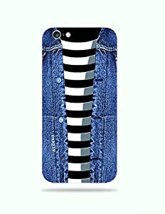 alDivo Premium Quality Printed Mobile Back Cover For Apple iPhone 6S Plus / Apple iPhone 6S Plus Printed Back Case Cover (MKD1062)