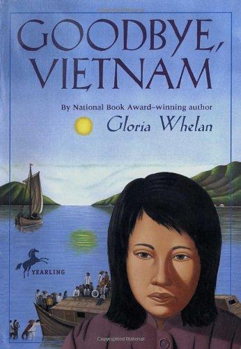 Goodbye, Vietnam PDF