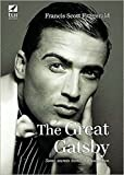 The Great Gatsby (Transaction Large Print Books)