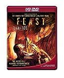 Feast [HD DVD] [2006] [US Import]