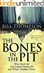 The Bones in the Pit