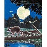 A Pocket Full of Kisses ~ Audrey Penn