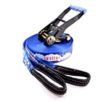 HopOn Slacklines - Skyline - 49 ft (15m)