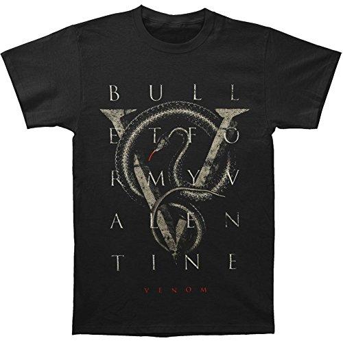 bullet-for-my-valentine-mens-v-is-for-venom-t-shirt-small-black