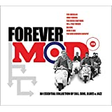 Forever Mod-Essential Collection